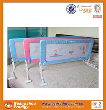 Bed Safety Guard Rails Ideas/protective baby bed rail/plastic bed rail