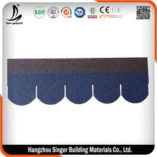 asphalt shingle roll/roofing material asphalt shingles/asphalt shingles fish scale