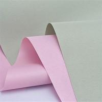 Decorative pu polyester sofa chair cushion cover fabric