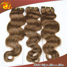 Direct sale brazilian hair vendors high quality hair pieces for black women