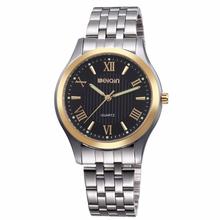 WEIQIN W00101 original japan movement watch water resistant