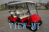 golf-car-more-seats_.jpg