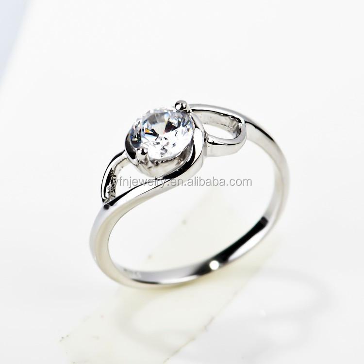 wholesale platinum wedding rings