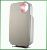 New Intelligence removing pollen sharp hospital air purifier