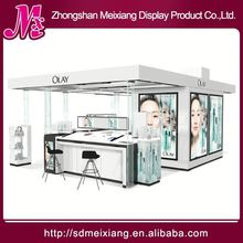 Shop sunglass display rack, MX5529 mobile shop container store