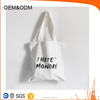canvas tote shopping bag lady bag canvas bag