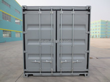Manufacture New ISO Standard 10GP shipping container