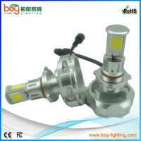 h7 12v auto head light auto head light h7 12v 55w led bulb h7 12v 55w led bulb