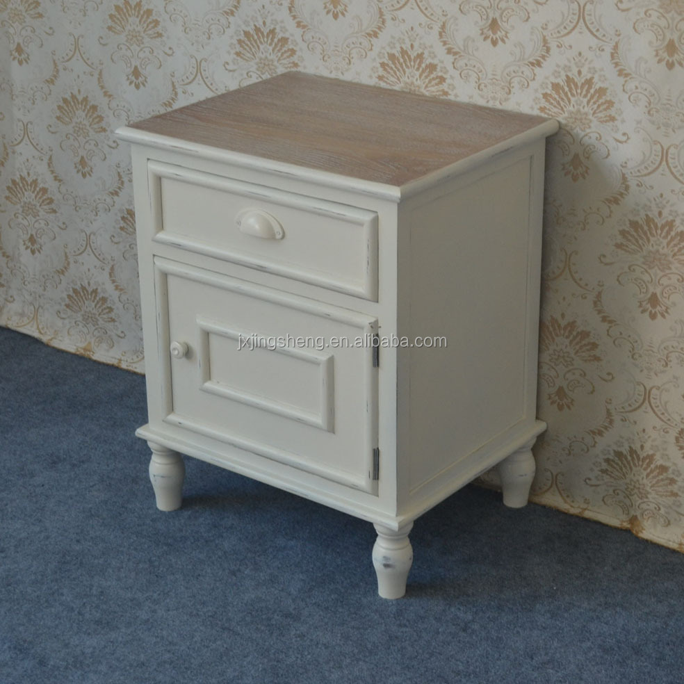 Wholesale Vintage Shabby Chic Reclaimed Home Furniture Used Storage Cabinet Buy Storage