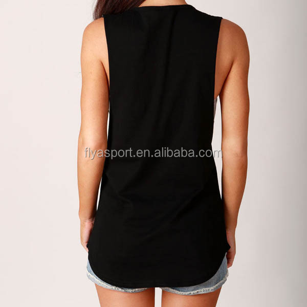 ladies sleeveless shirt 8.jpg