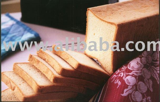 محسن الخبز