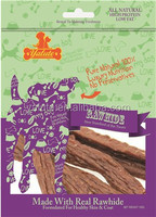 dog treats factory for distributor Natural Beef Stick import pet animal products from china