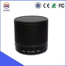 Portable Speaker/Laptop Mini Speaker/Digital Sound Box Speaker