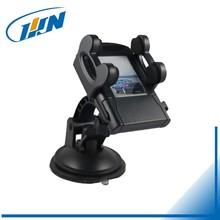 new product 2015 innovation Mount Car Steering Wheel Phone Holder,Universal Car Holder For Smartphone Mount For Steering Wheel