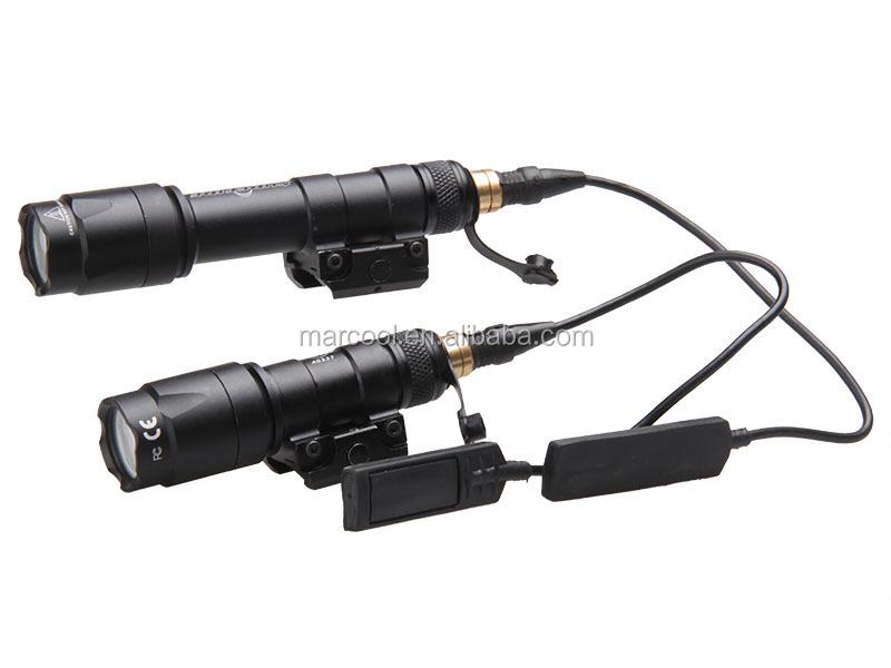 Weapon LED Light m600c - HY3208 (7)