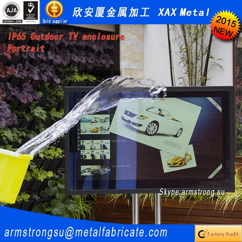 Xax005apnew gadgets 2015 quiosco de señalización digital comprar venta al por mayor directo de china