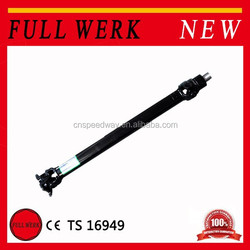 OEM Drive shafts for Japanese Vehicles TOYOTA 37110-6A330