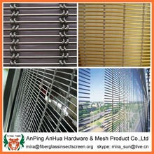 Best Quality Woven Decoration wire mesh