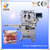 Fully high quality automatic bakery making machine ST-168
