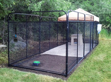 Dogs Application and Carriers Cage, Carrier & House Type Pet Product