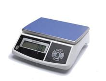 Balanza Electronica cuenta piezas alta resolución 3kg x 1g