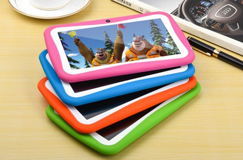 kids tablet pc real pic 1.jpg