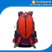 roll top waterproof durable rolling waterproof durable rolling backpack
