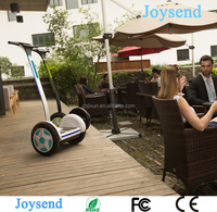 two wheel balance electric scooter,balancing smart scooter,personal transport vehicle
