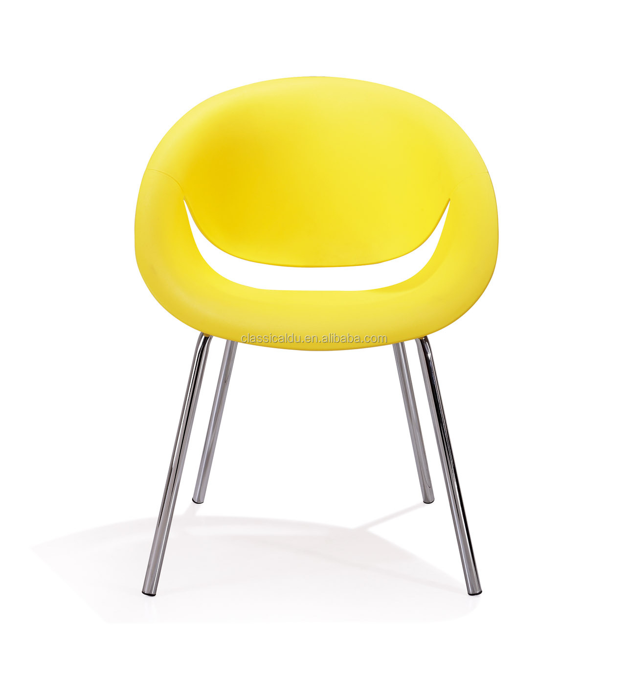 Plastic Chair Cheap Restauran T Tables Chairs Restaurant Dining Tables And Chairs H 421 View
