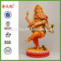 Personalizado dioses de la india regalos para la venta& hindúes dios