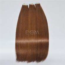 Queen love like virgin brazilian malaysian peruvian hair wholesale