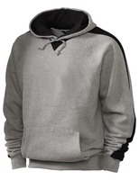 wholesale sports clothing wholesale mans hoodies big men hoodies