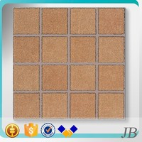 Cheap bathroom ceramic tile design with brand names in Foshan