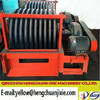 Hengchuan Custom design Quality Guaranteed of Tailigs Magnetic Separator