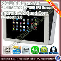 2014 newest android tablet bluetooth software free download