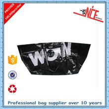High quality custom laminated used pp woven jumbo bags