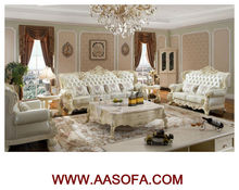 french country leather sofa for sale