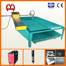 Portátil de corte por plasma de la máquina, eléctrico portátil de corte por plasma herramienta