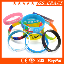 lowest price silicone fruit and vegetable rubber bands