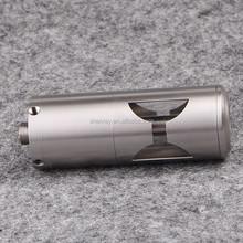 1:1 clone Horizon Atomizer clone German atomizer flash e vapor nano kit Horizon Atomizer
