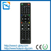 iclass universal remote control made in china oem factory