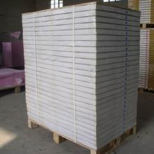 Spot wholesale 787*1092 duplex coated art paper