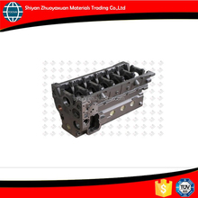 quality high 3928797 for 6BT cylinder block with long life