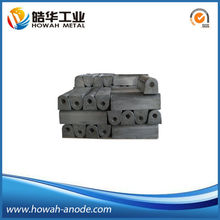 Magnesium Alloy Sacrifical Anode