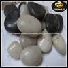 /p-detail/blanco-piedra-piedra-para-la-decoraci%C3%B3n-de-jard%C3%ADn-300004682026.html