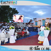Waterproof outdoor Electronic advertising LED display screen LED video wall