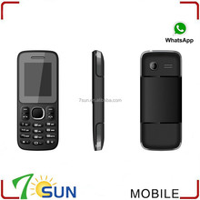 china manufacturer D201 Unlocked GSM Dual SIM Cell Phone blu cell phone