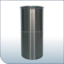 C240 Cylinder Sleeve Engine Cylinder Block