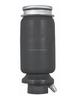 tata truck parts car air suspension bellows air bladder for truck cabin