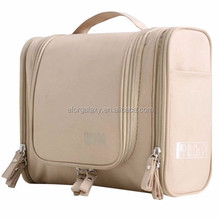 wholesale Waterproof Storage Bag